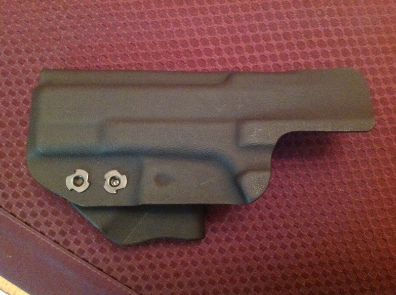 [FS]Comp-Tac Two O'Clock Holster for G19-imageuploadedbytapatalk-hd1345512990.164529.jpg