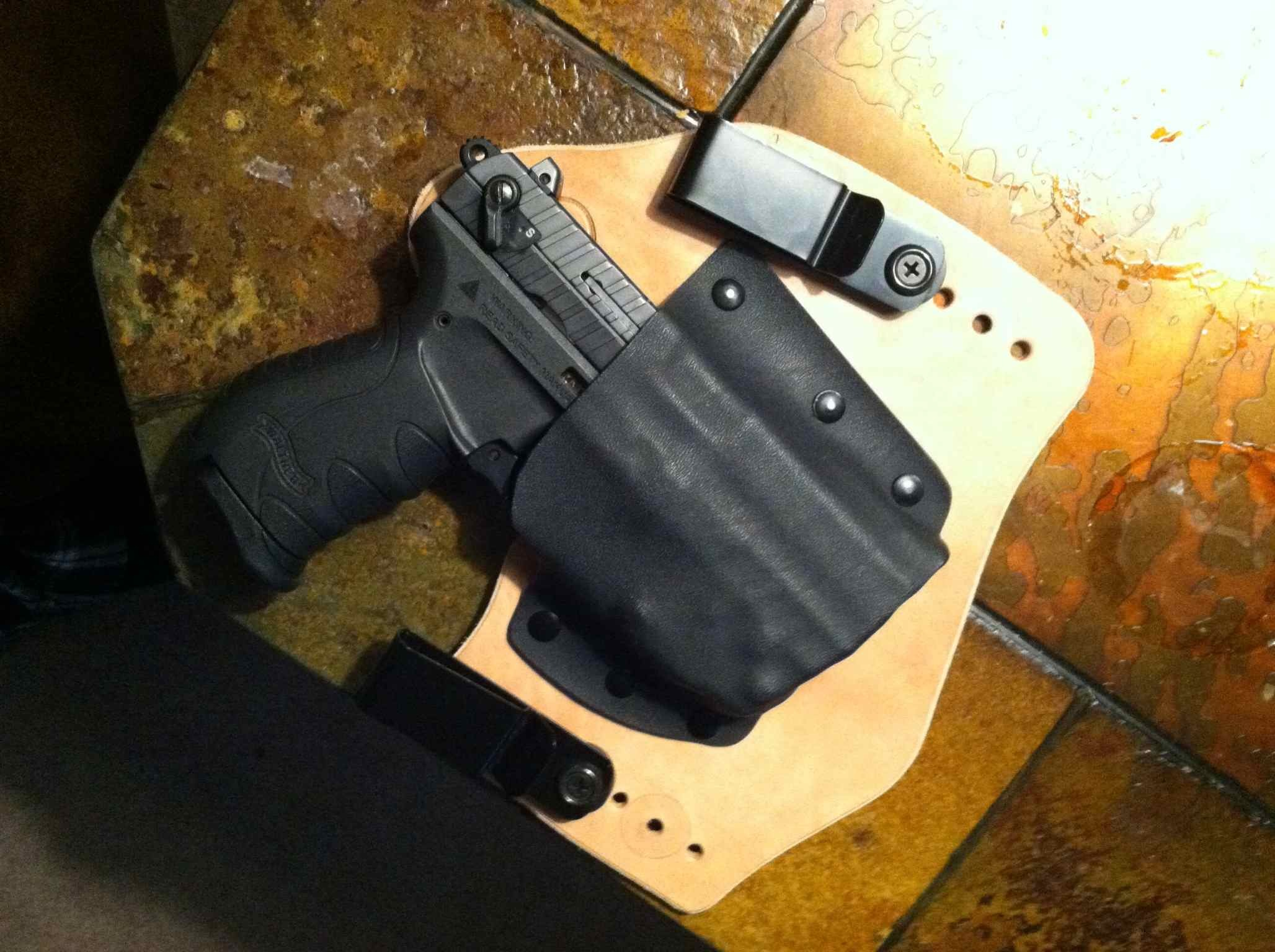 Walther PK380 Holster with laser-imageuploadedbytapatalk-hd1359428032.059083.jpg