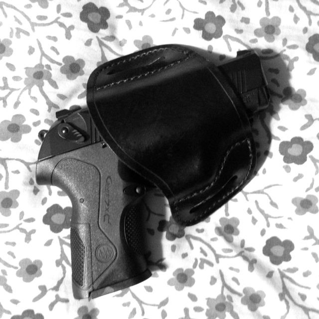 Let's See Your Pic's - How You Carry Concealed.-imageuploadedbytapatalk-hd1362926649.425955.jpg