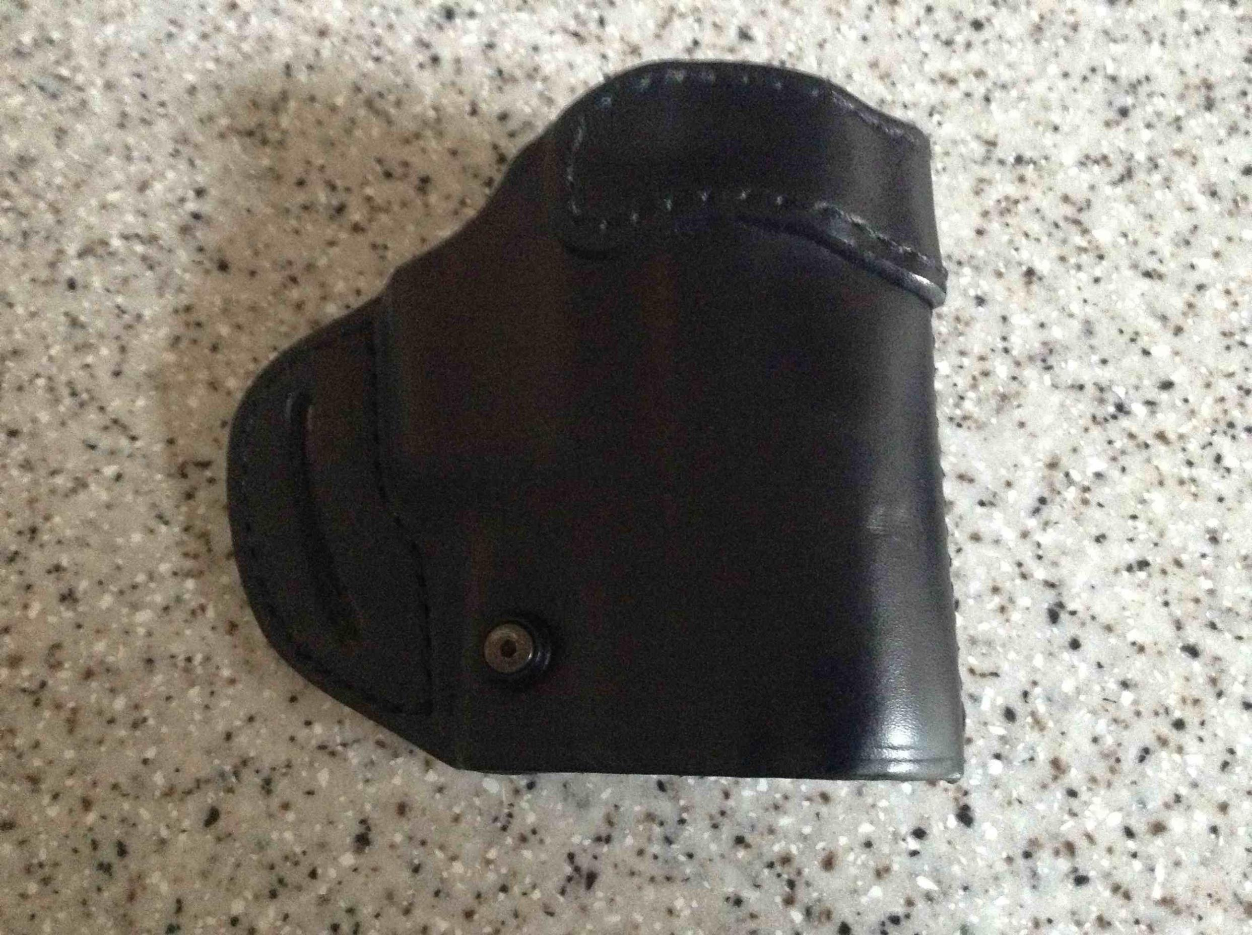 Blackhawk and Bianchi Sig P220/226 leather holsters for sale-imageuploadedbytapatalk-hd1364661240.396400.jpg
