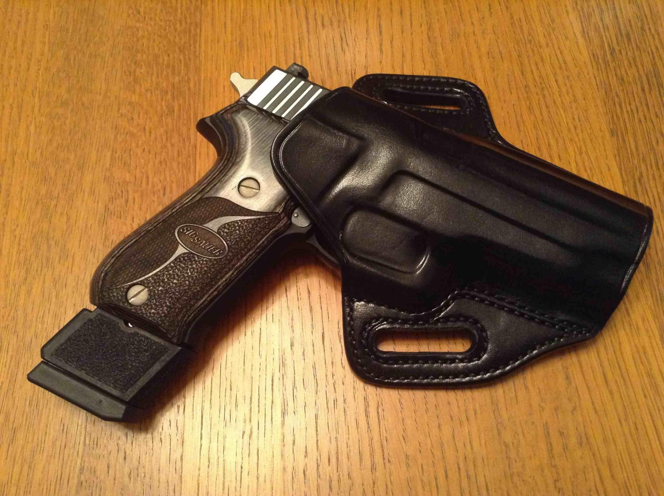 Galco Concealable OWB (one of the best)-imageuploadedbytapatalk-hd1365639530.870335.jpg