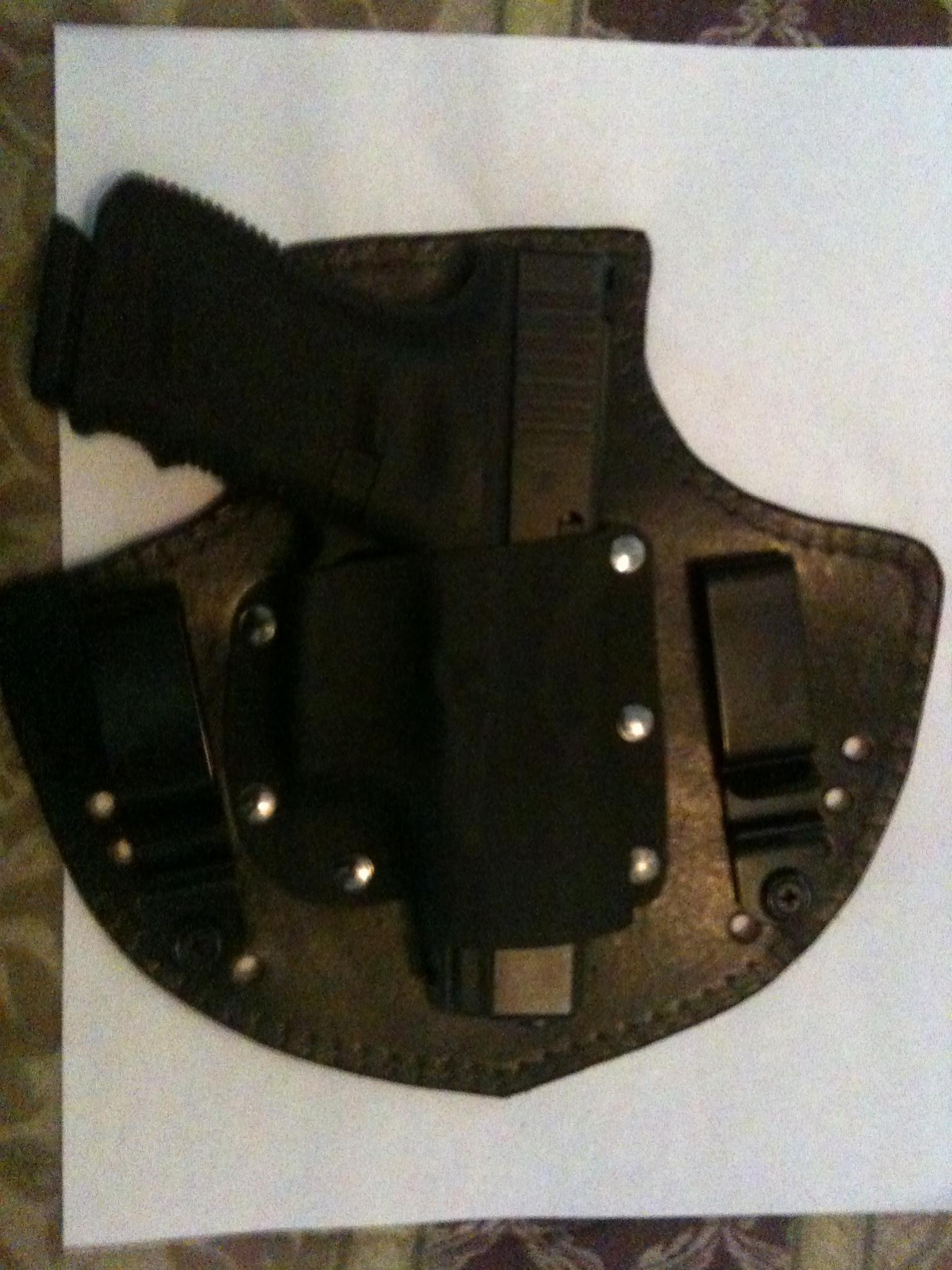Best IWB for Glock 23 and 27-imageuploadedbytapatalk.jpg