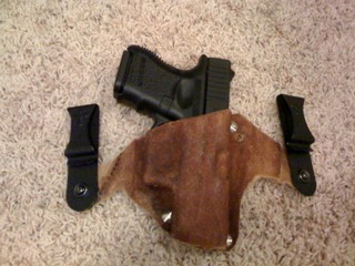 Let's See Your Pic's - How You Carry Concealed.-imageuploadedbytapatalk.jpg