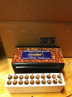 First ever rifle loads .223-imageuploadedbytapatalk1302657217.267205.jpg