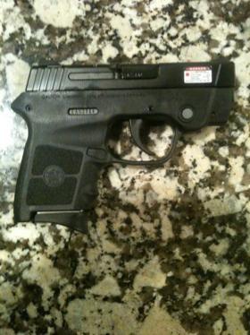 Advice needed on Concealed Carry Gun - Bodyguard 380 v. Beretta PX4sc?-imageuploadedbytapatalk1308102157.877732.jpg