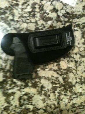 Advice needed on Concealed Carry Gun - Bodyguard 380 v. Beretta PX4sc?-imageuploadedbytapatalk1308102205.943340.jpg