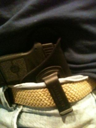 Advice needed on Concealed Carry Gun - Bodyguard 380 v. Beretta PX4sc?-imageuploadedbytapatalk1308102233.475835.jpg