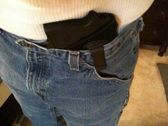 Let's See Your Pic's - How You Carry Concealed.-imageuploadedbytapatalk1313156011.098605.jpg
