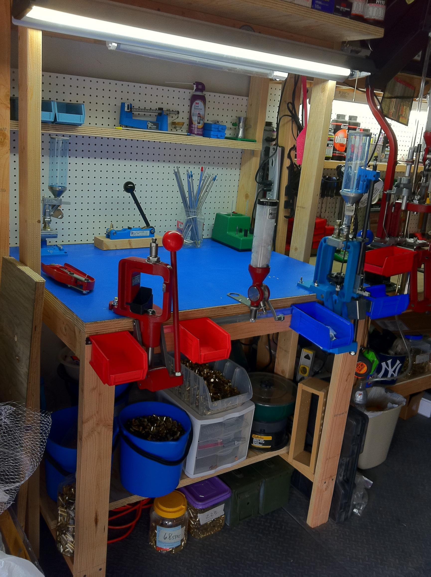 Let's See Your Reloading Bench-imageuploadedbytapatalk1313911923.402188.jpg