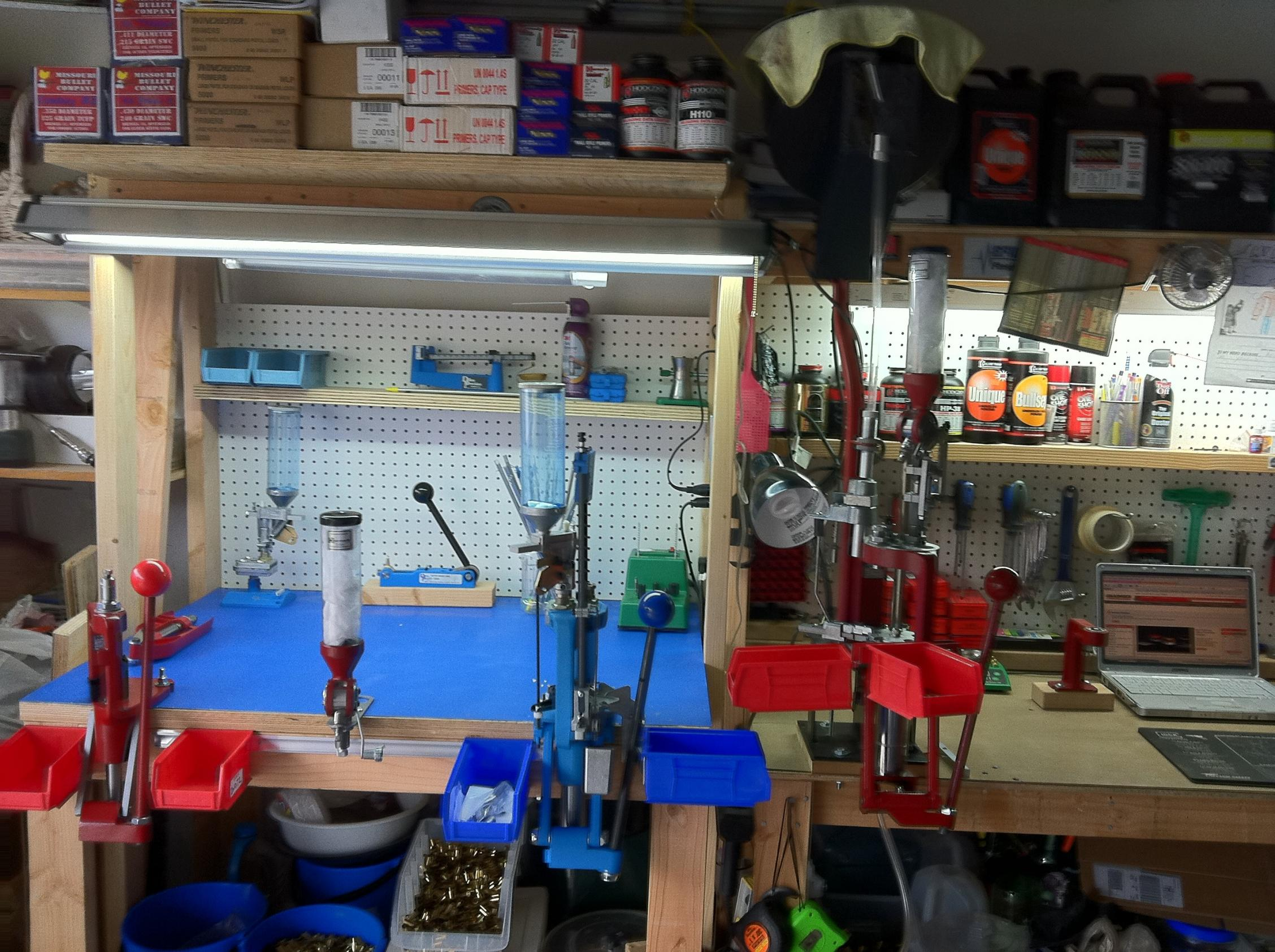 Let's See Your Reloading Bench-imageuploadedbytapatalk1313912003.553625.jpg