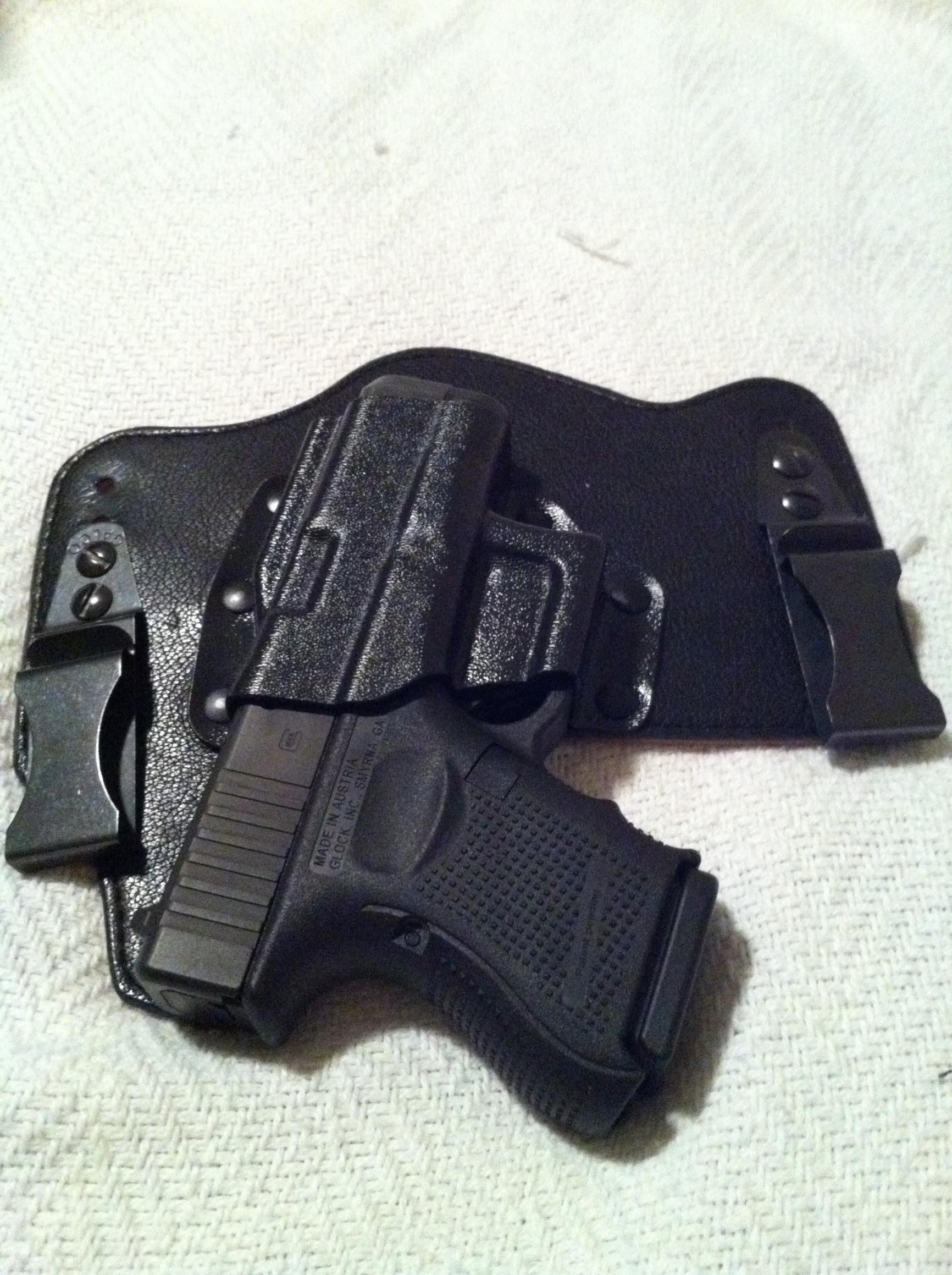 What is your everyday holster?-imageuploadedbytapatalk1316449824.075657.jpg