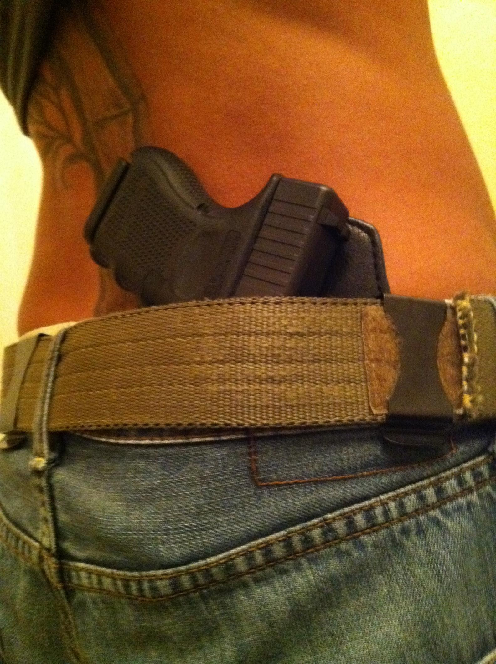What is your everyday holster?-imageuploadedbytapatalk1316450003.741926.jpg