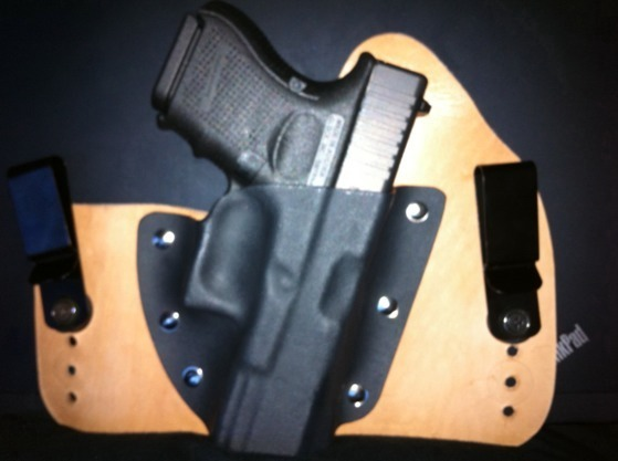 What is your everyday holster?-imageuploadedbytapatalk1318817938.618313.jpg
