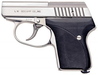 pocket pistol choice.-imageuploadedbytapatalk1328422641.045694.jpg