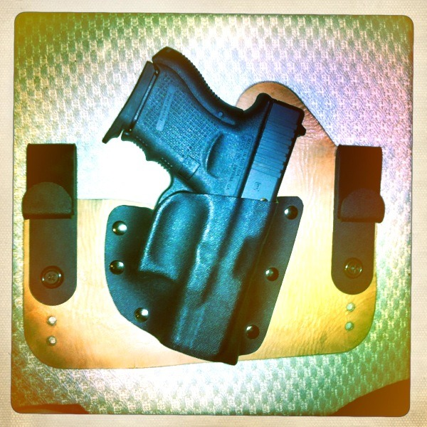 Theis Holsters - Custom Made Concealed Carry Holsters-imageuploadedbytapatalk1328574648.392944.jpg