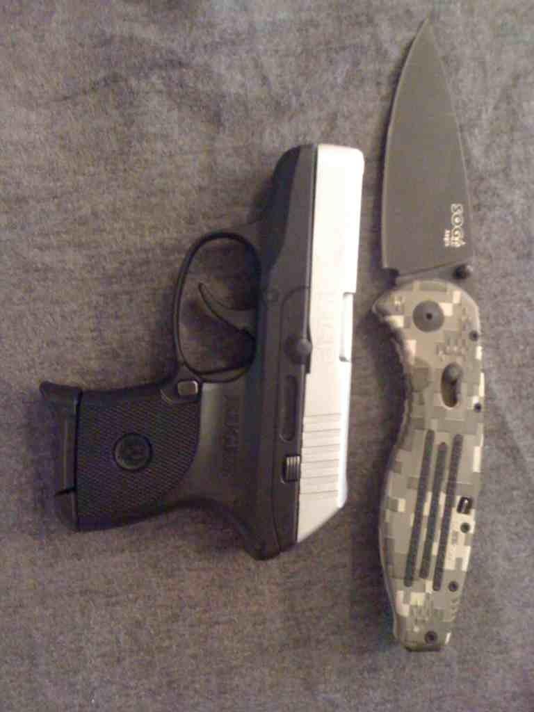 Assisted open knives-imageuploadedbytapatalk1330781981.113290.jpg