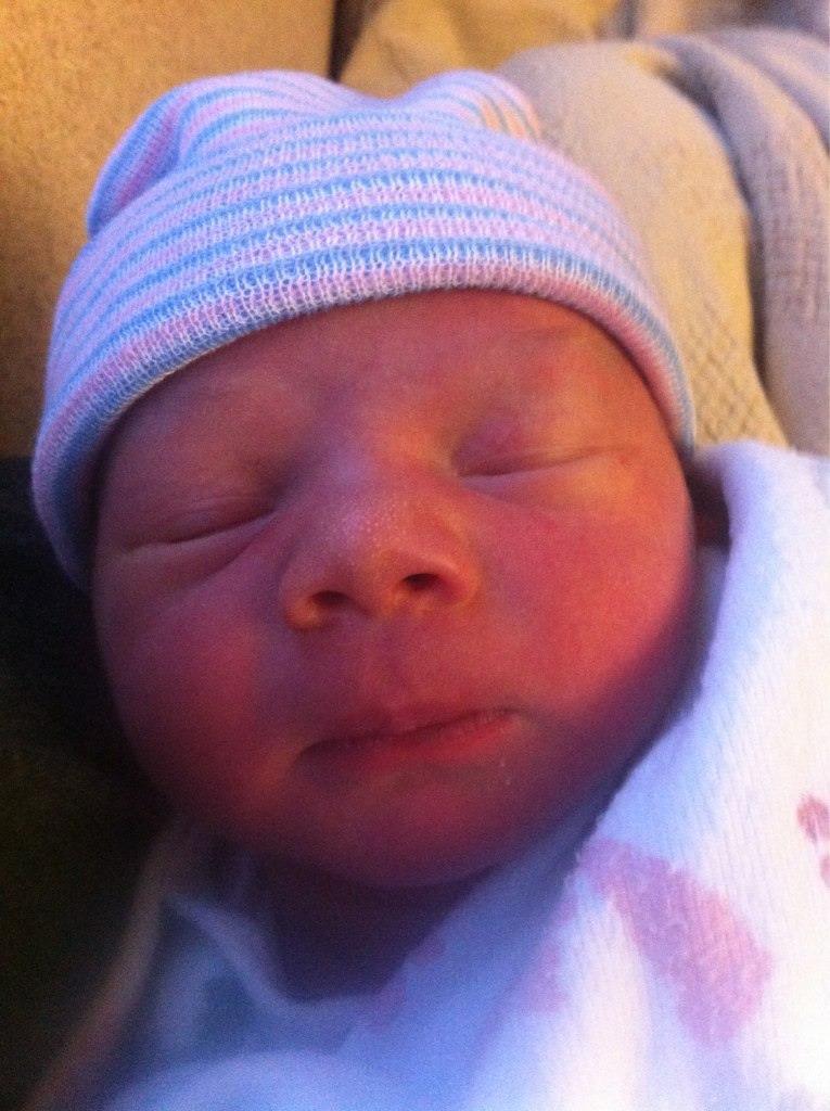 New Baby Daughter!-imageuploadedbytapatalk1331215374.528148.jpg