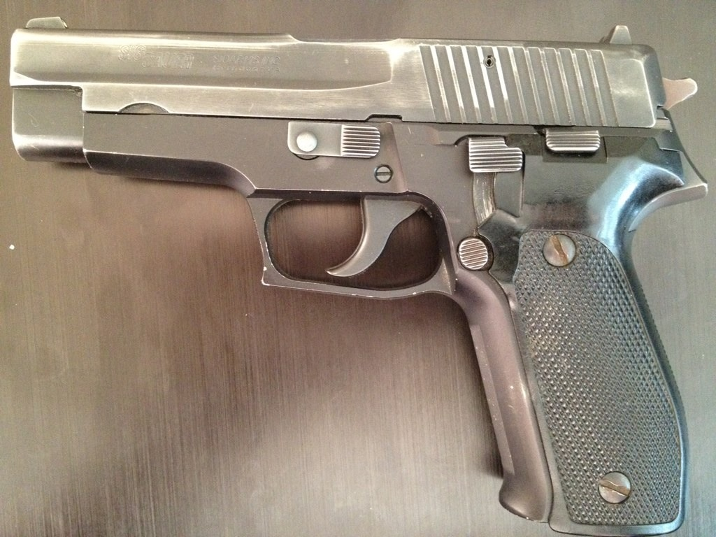 Show off your worn service and concealed carry guns!-imageuploadedbytapatalk1332789858.214569.jpg