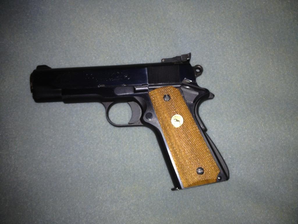 Should I buy this Colt 1911?-imageuploadedbytapatalk1333690377.539654.jpg