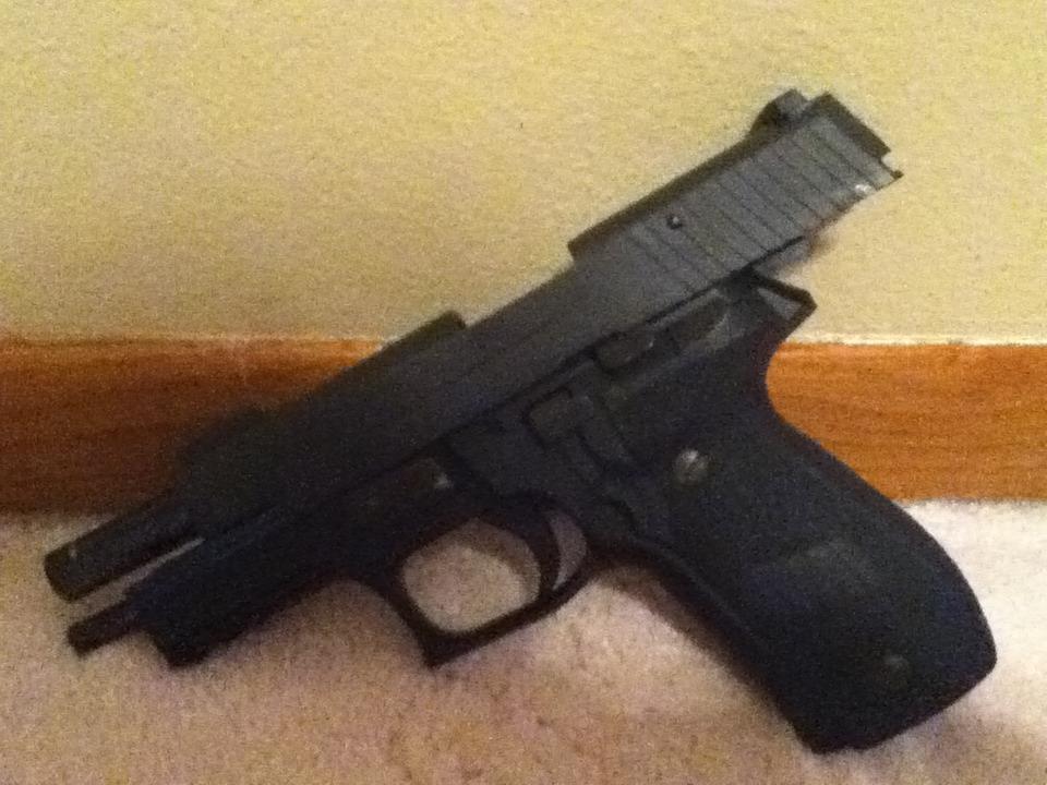 New Sig P226R! Need holster.-imageuploadedbytapatalk1336349853.692046.jpg