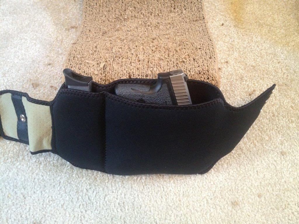 Pistol Wear PT-ONE Question-imageuploadedbytapatalk1338138319.660876.jpg