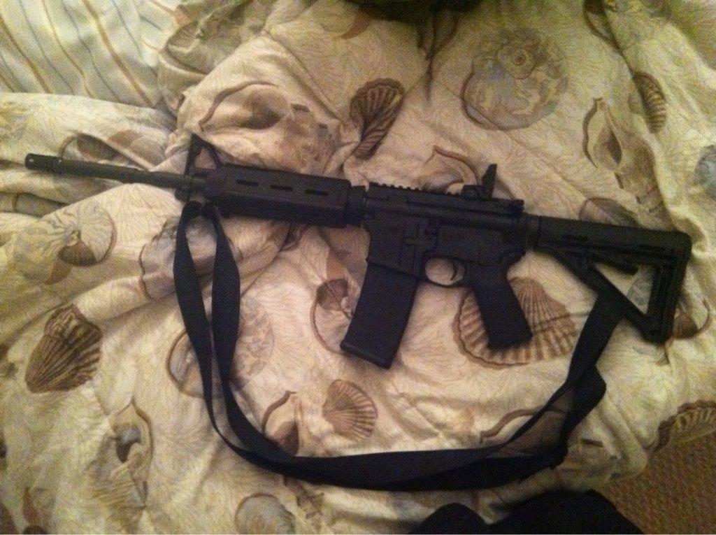 WTS: Colt 6920-mp (FL)-imageuploadedbytapatalk1339099398.069376.jpg
