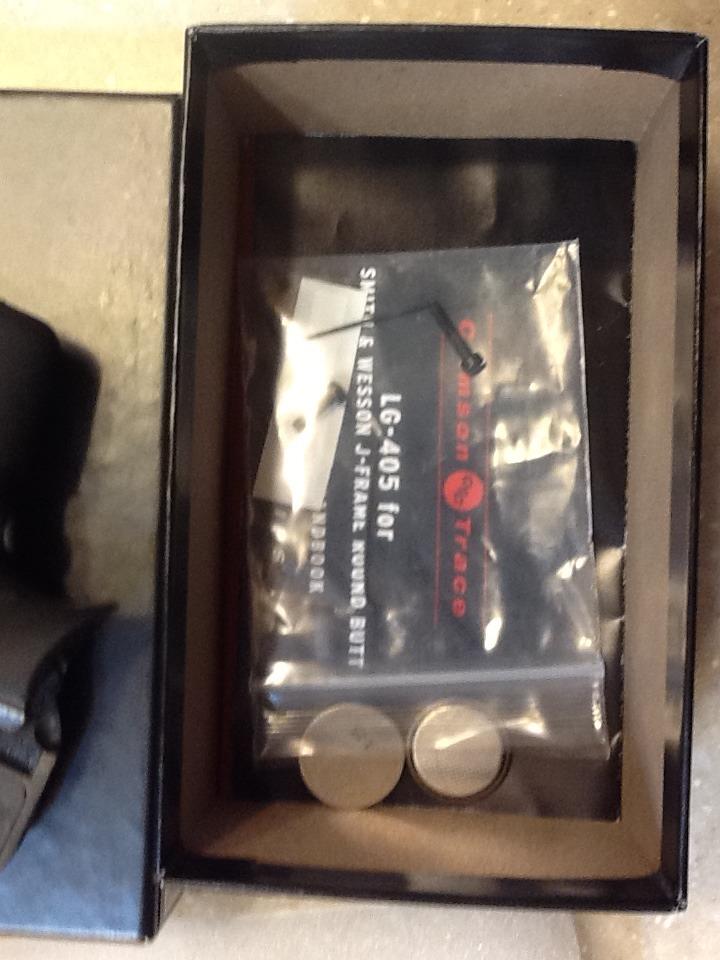 WTS - Crimson Trace Pro-Custom for J frame LG-405- P20-imageuploadedbytapatalk1341426024.890945.jpg