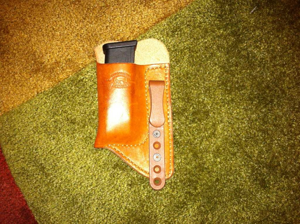 WTS: Minotaur leather IWB mag pouch G19-imageuploadedbytapatalk1342570904.270158.jpg