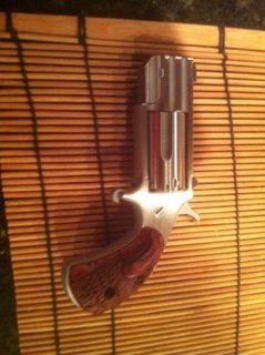 22 pocket pistol?-imageuploadedbytapatalk1343406320.052180.jpg