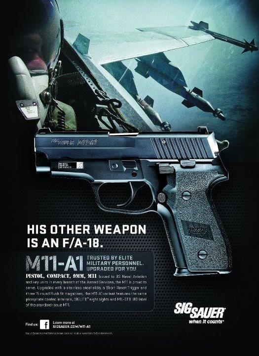 New Sig P228/M11-A1!!-imageuploadedbytapatalk1343692965.968574.jpg