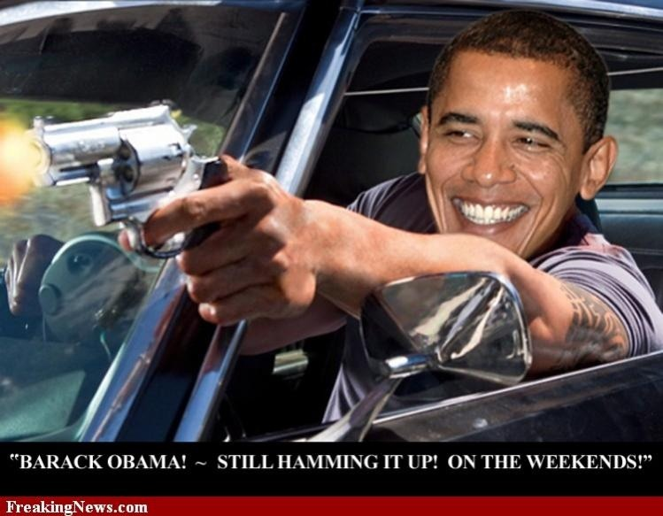 White House gives cool welcome to bill restricting online ammo sales-imageuploadedbytapatalk1343873042.593858.jpg