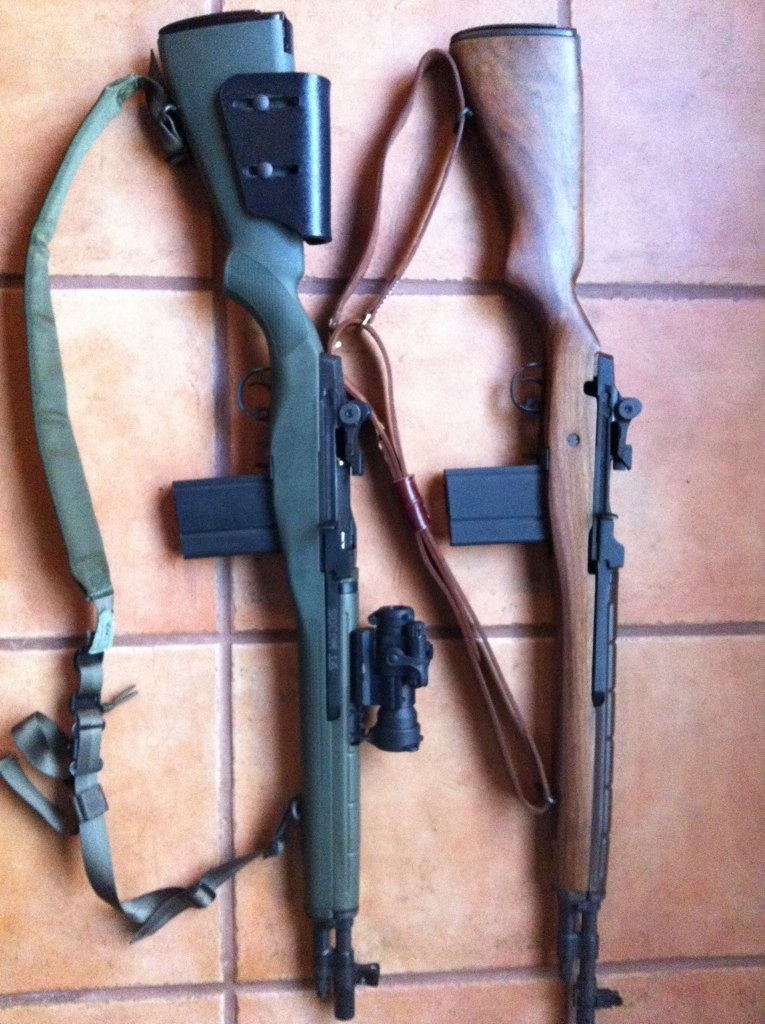 What rifle do I buy? Rem. 700, M1A SOCOM, Mini-14 or Lee-Enfield SMLE?-imageuploadedbytapatalk1344065579.734115.jpg