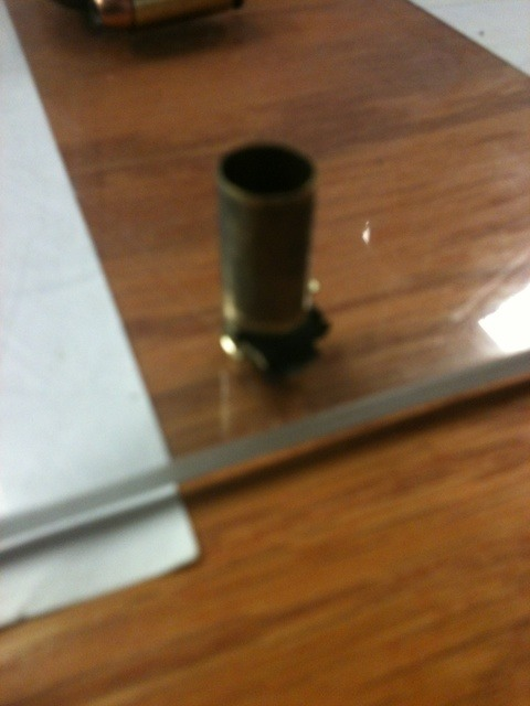 PPU ammo question-imageuploadedbytapatalk1344074331.356334.jpg
