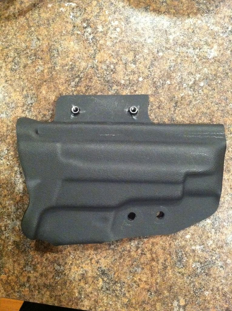 WTS: Gen 2 MTAC G19/ P226 free shipping!-imageuploadedbytapatalk1344311108.479770.jpg