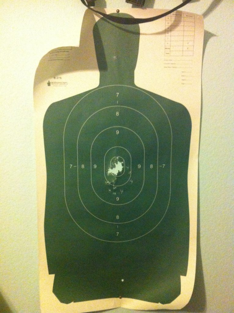 Took my chl class today-imageuploadedbytapatalk1344910267.849156.jpg