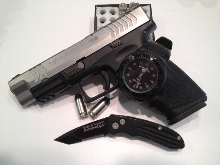 XD Handguns-imageuploadedbytapatalk1344979468.432411.jpg