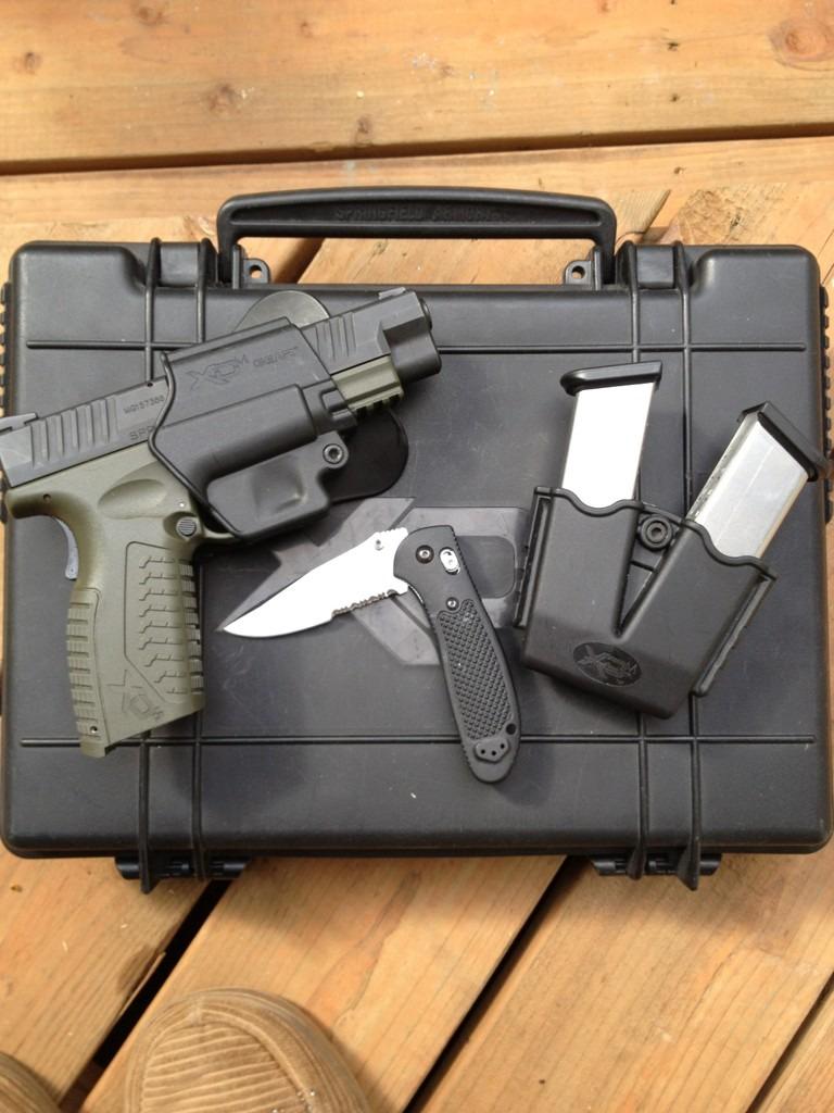 XD Handguns-imageuploadedbytapatalk1344987626.160491.jpg