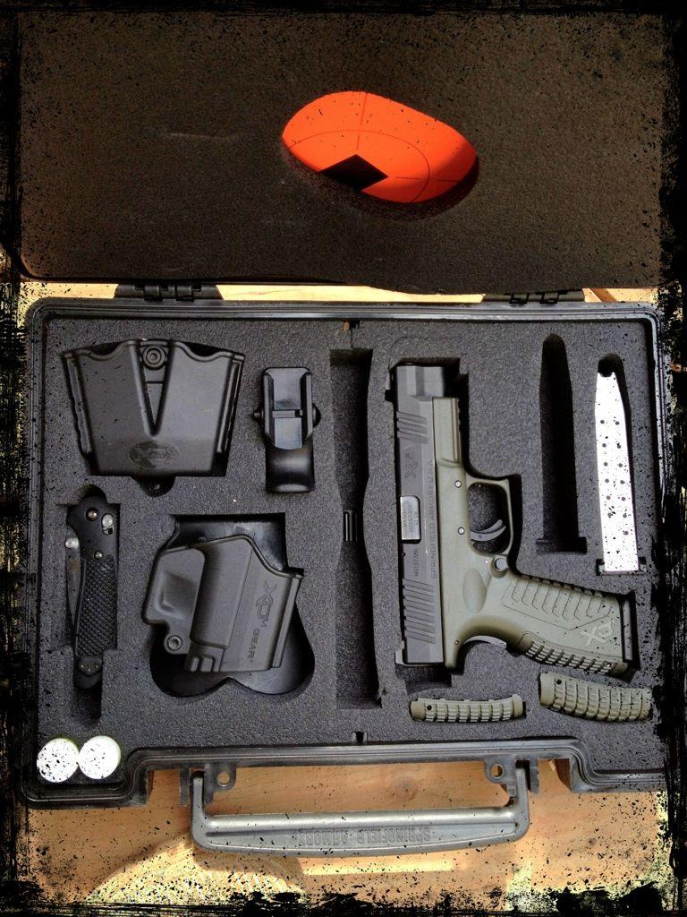 XD Handguns-imageuploadedbytapatalk1344987640.713234.jpg