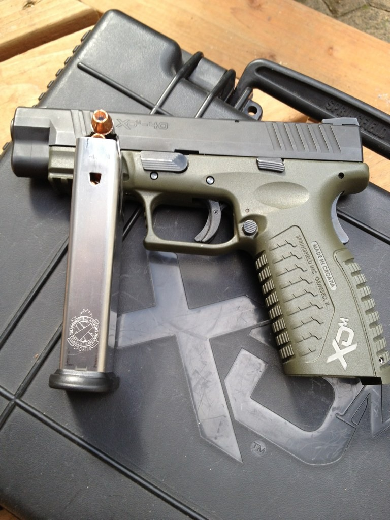 XD Handguns-imageuploadedbytapatalk1344987660.549076.jpg