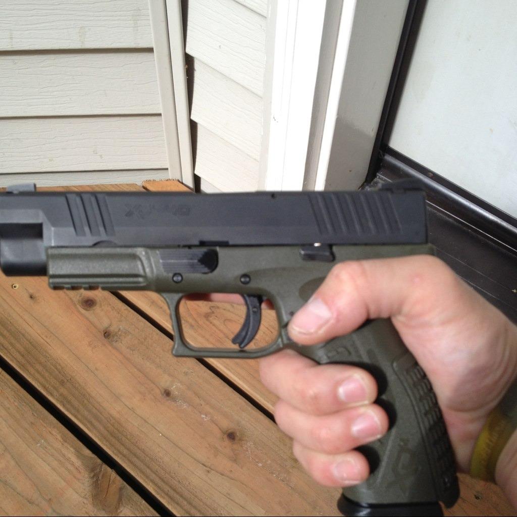 XD Handguns-imageuploadedbytapatalk1344987678.637552.jpg