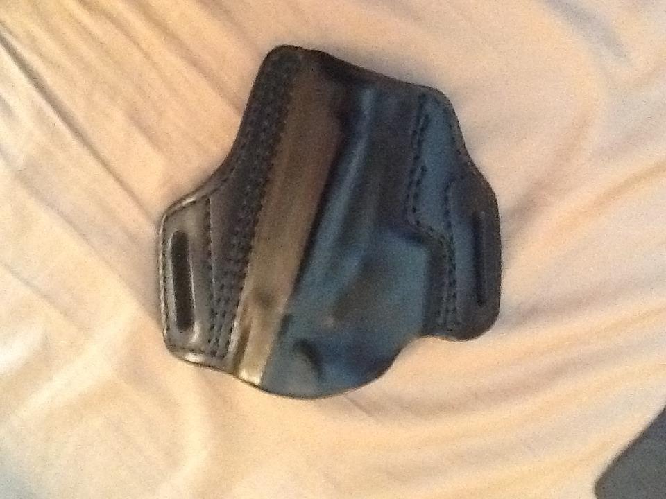 WTS - brand new Mitch Rosen holster for Beretta 84/85 380-imageuploadedbytapatalk1345589214.528210.jpg