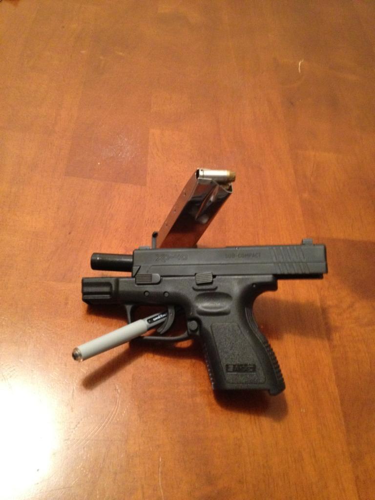 Got a new defensive firearm today!!-imageuploadedbytapatalk1347589220.850805.jpg