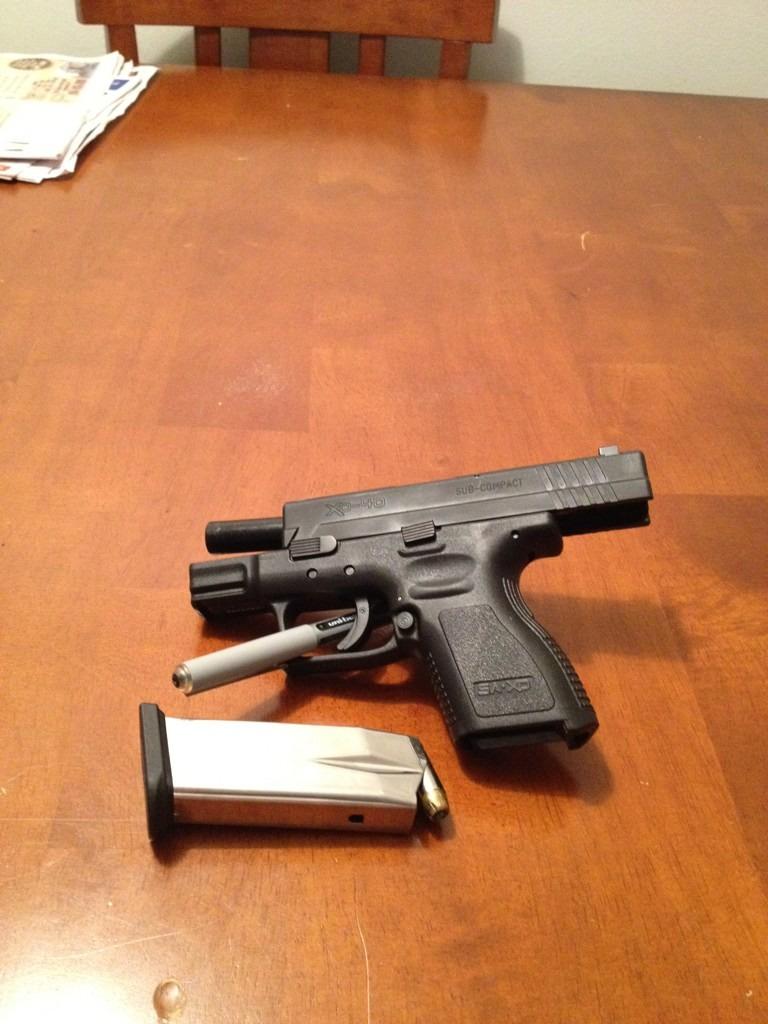 Got a new defensive firearm today!!-imageuploadedbytapatalk1347589243.950602.jpg