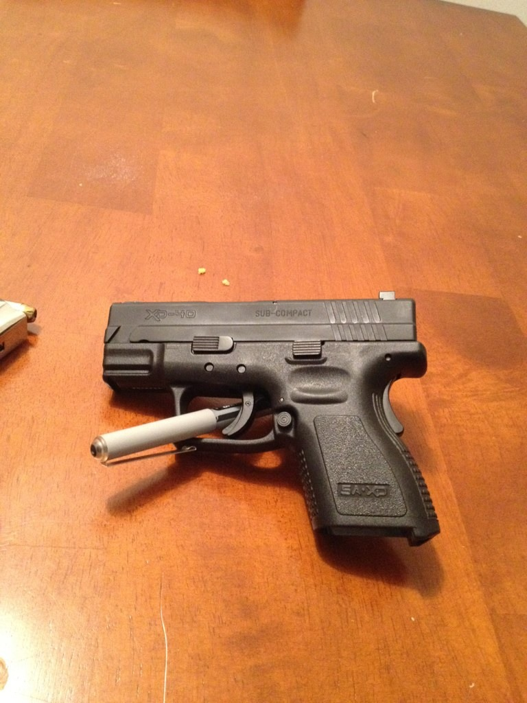 Got a new defensive firearm today!!-imageuploadedbytapatalk1347589262.866047.jpg