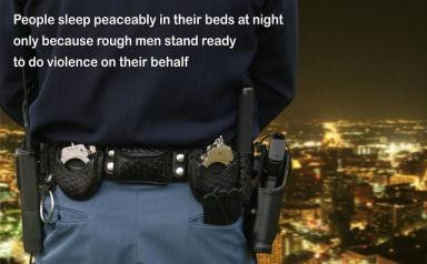 Officer ambushed. Tragedy-imageuploadedbytapatalk1347672087.084112.jpg