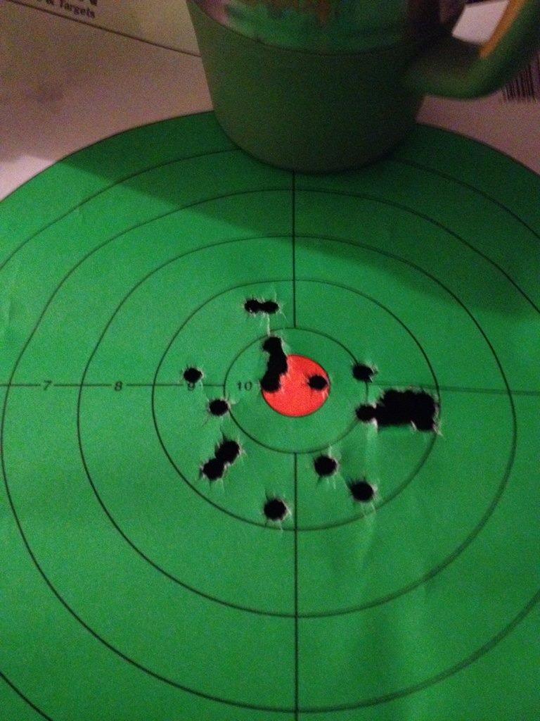 Got a new defensive firearm today!!-imageuploadedbytapatalk1347672899.481619.jpg