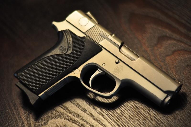 Non striker-fired carry-imageuploadedbytapatalk1347844419.296656.jpg