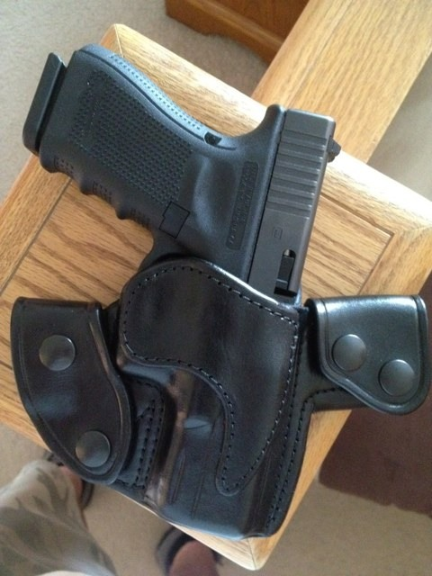 What is your favorite OWB holster?-imageuploadedbytapatalk1348195713.283685.jpg