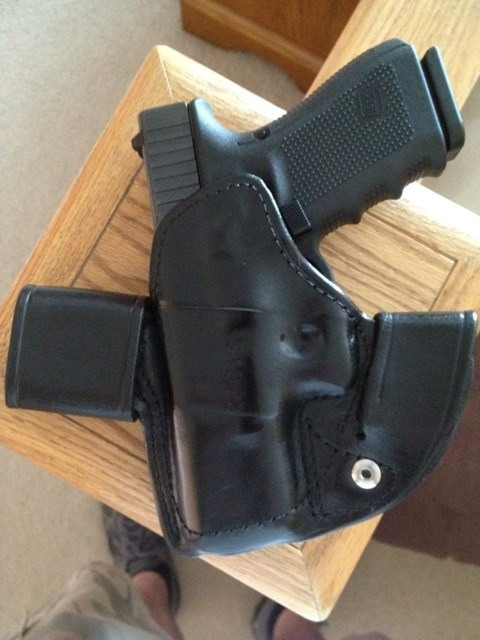 What is your favorite OWB holster?-imageuploadedbytapatalk1348195741.271705.jpg