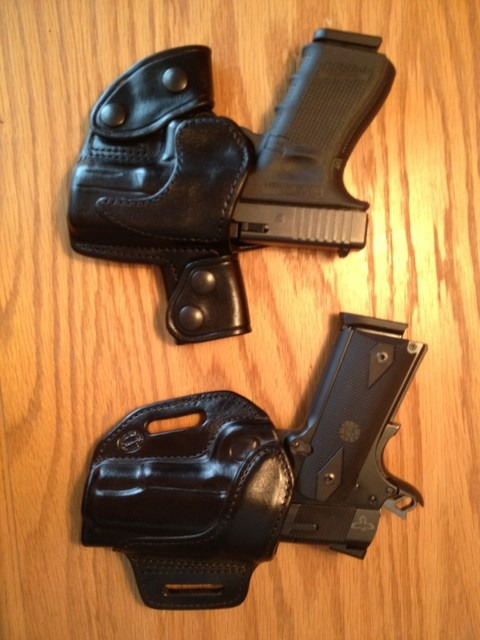 What is your favorite OWB holster?-imageuploadedbytapatalk1348196547.359555.jpg